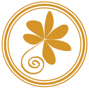 Nova Vitalis Logo